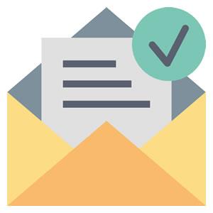 <em>PaperOffice Online Services</em><br><b>MailConnect - direkte POP3 Überwachung des Mailservers</b>