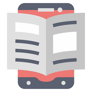 <em>Bedienung</em><br><b>Virtueller PDF Drucker (vPrinter)</b>