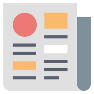 <em>Bedienung</em><br><b>Dokumenteigenschaften</b>